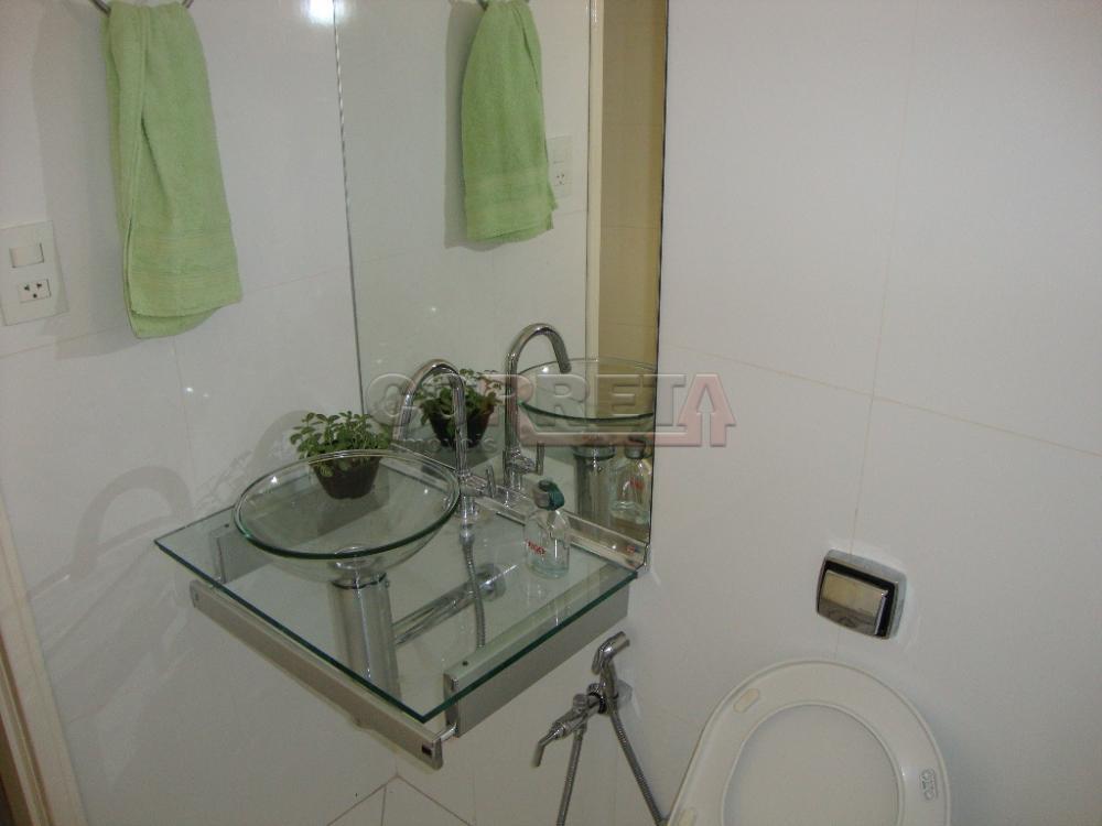 Comprar Casa / Padrão em Araçatuba apenas R$ 540.000,00 - Foto 13