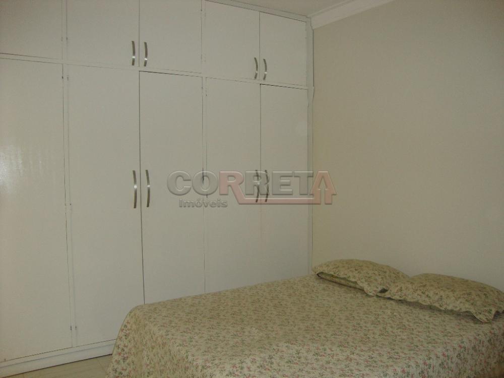 Comprar Casa / Padrão em Araçatuba apenas R$ 540.000,00 - Foto 14