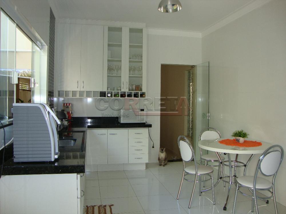 Comprar Casa / Padrão em Araçatuba apenas R$ 540.000,00 - Foto 17