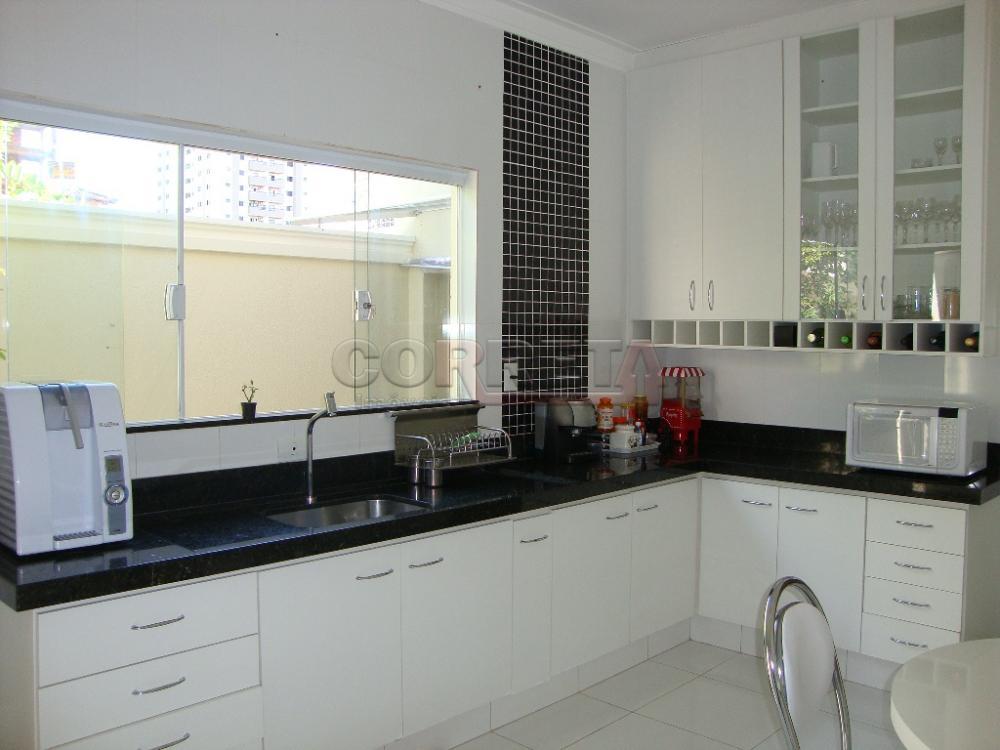 Comprar Casa / Padrão em Araçatuba apenas R$ 540.000,00 - Foto 18