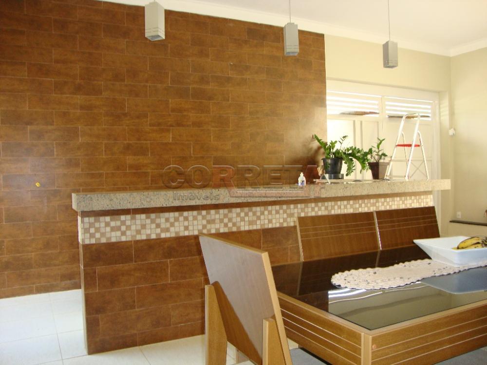 Comprar Casa / Padrão em Araçatuba apenas R$ 540.000,00 - Foto 20