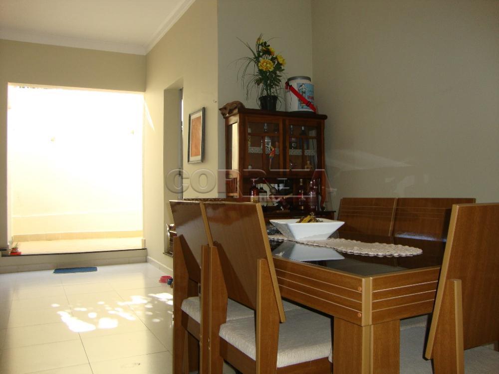 Comprar Casa / Padrão em Araçatuba apenas R$ 540.000,00 - Foto 21