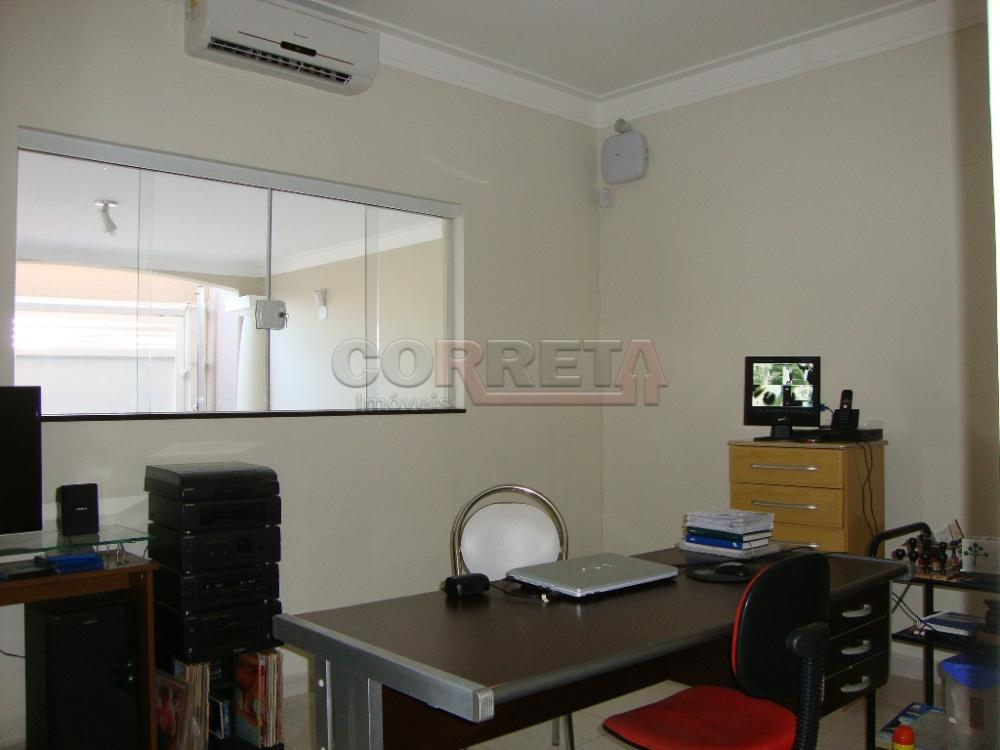 Comprar Casa / Padrão em Araçatuba apenas R$ 540.000,00 - Foto 22