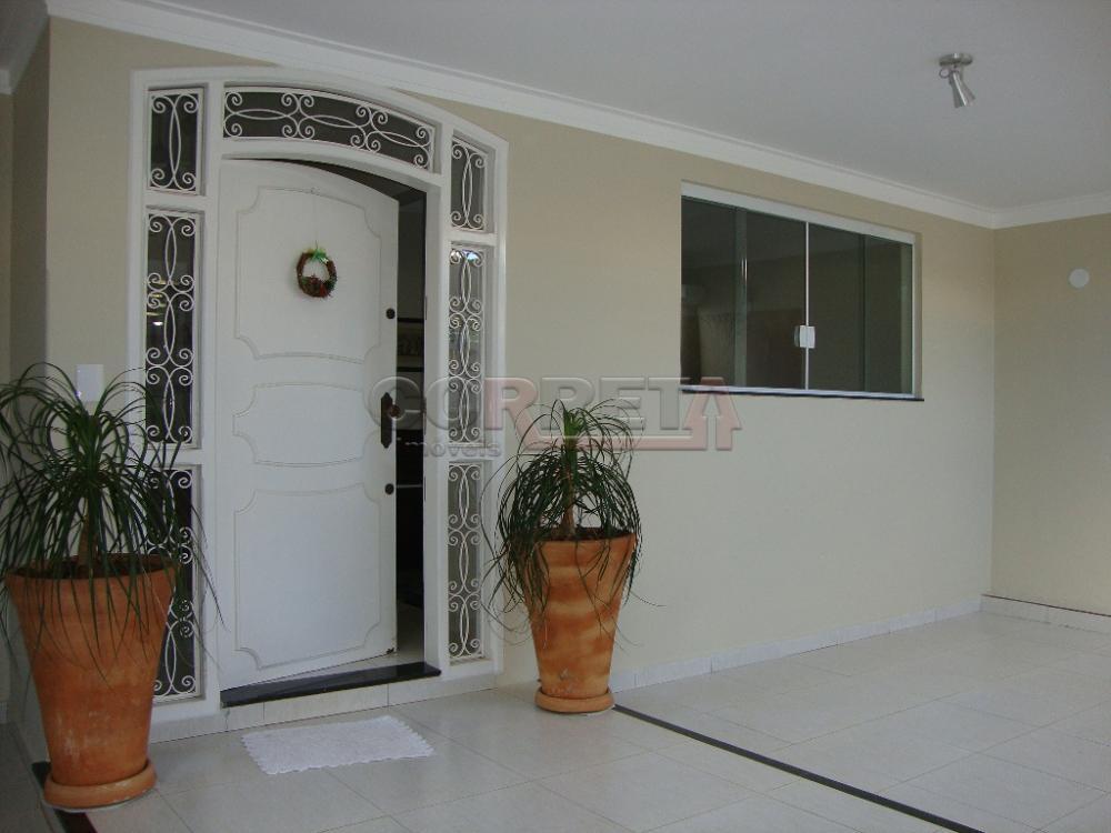 Comprar Casa / Padrão em Araçatuba apenas R$ 540.000,00 - Foto 23