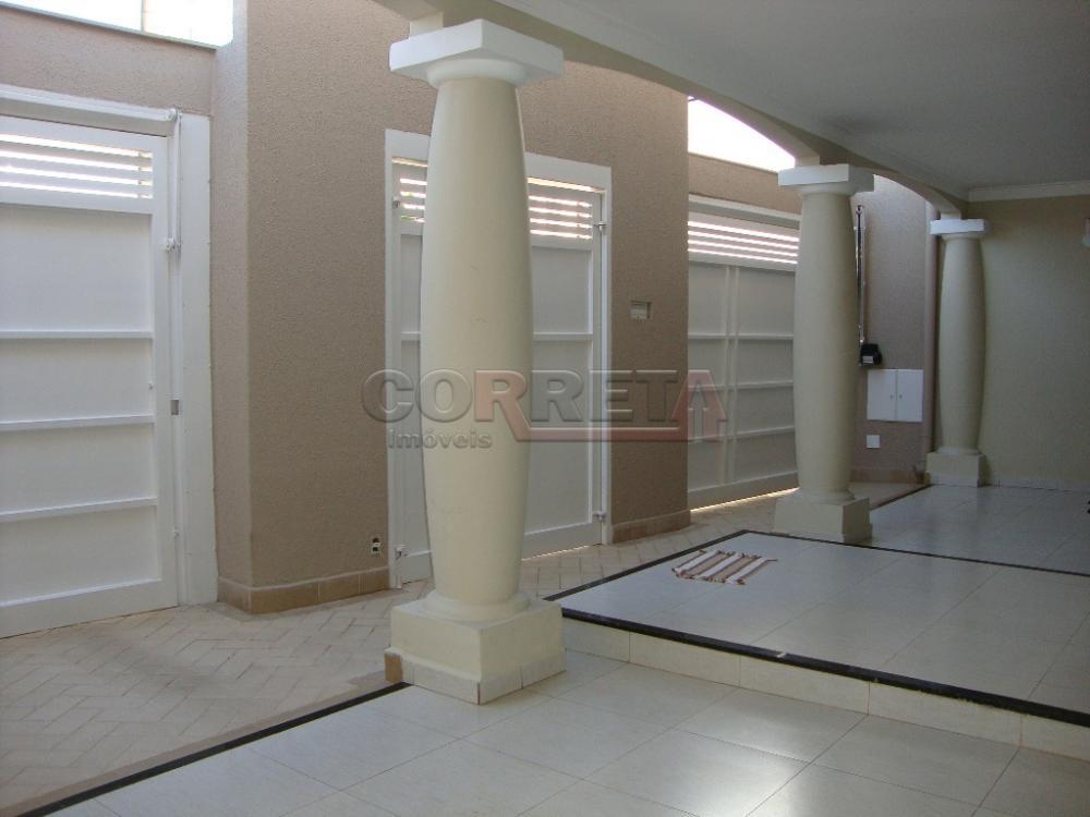 Comprar Casa / Padrão em Araçatuba apenas R$ 540.000,00 - Foto 24