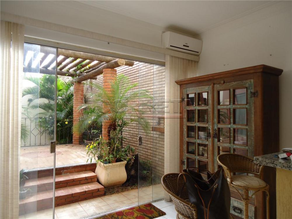 Aracatuba casa Venda R$550.000,00 3 Dormitorios 1 Suite Area do terreno 270.00m2 Area construida 200.00m2