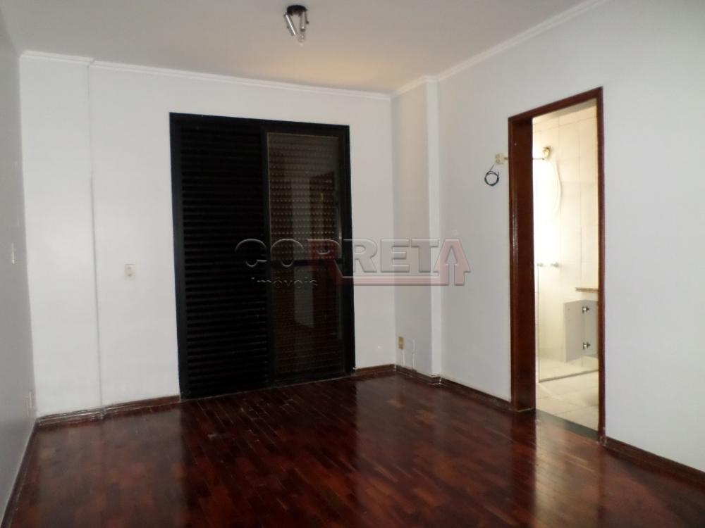 Alugar Apartamento / Padrão em Araçatuba apenas R$ 1.370,00 - Foto 6