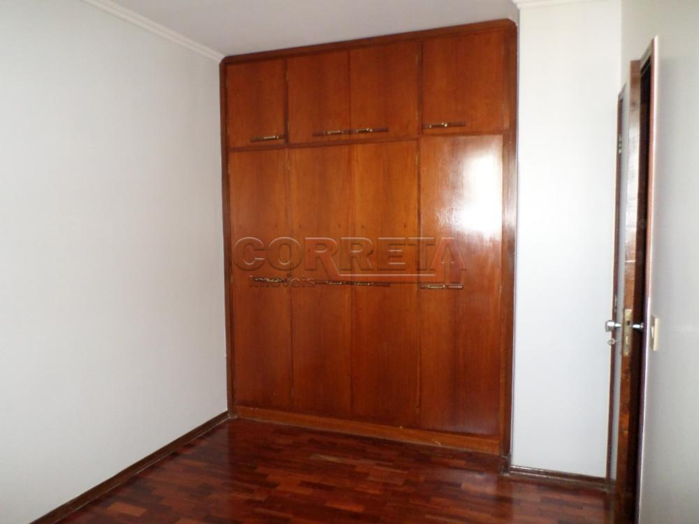 Alugar Apartamento / Padrão em Araçatuba apenas R$ 1.370,00 - Foto 7