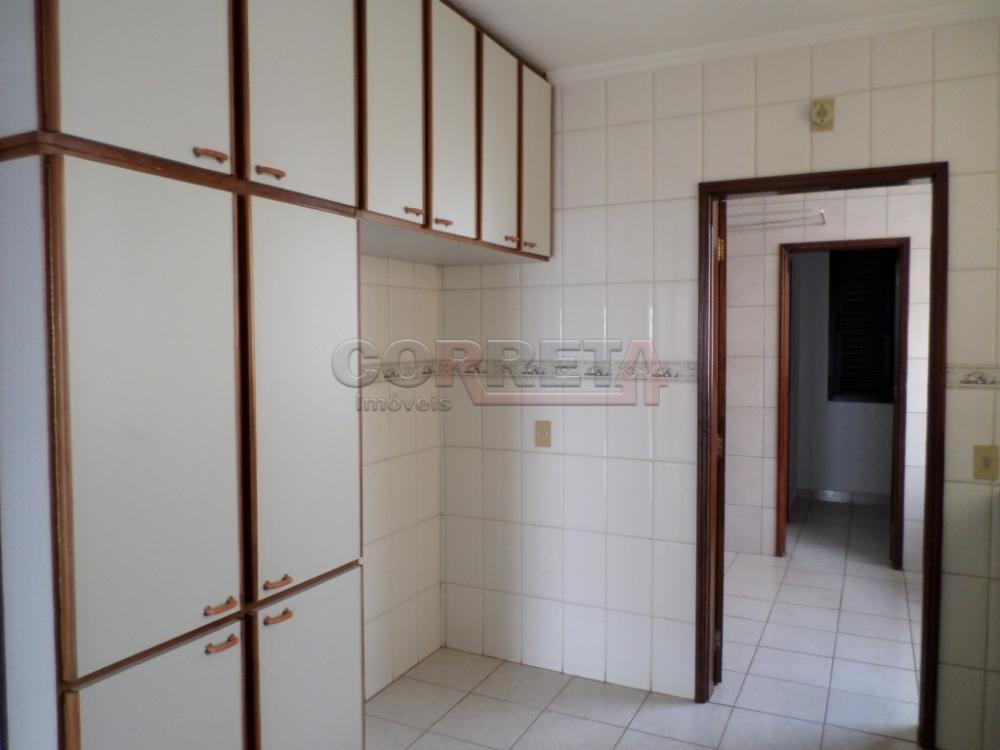 Alugar Apartamento / Padrão em Araçatuba apenas R$ 1.370,00 - Foto 13