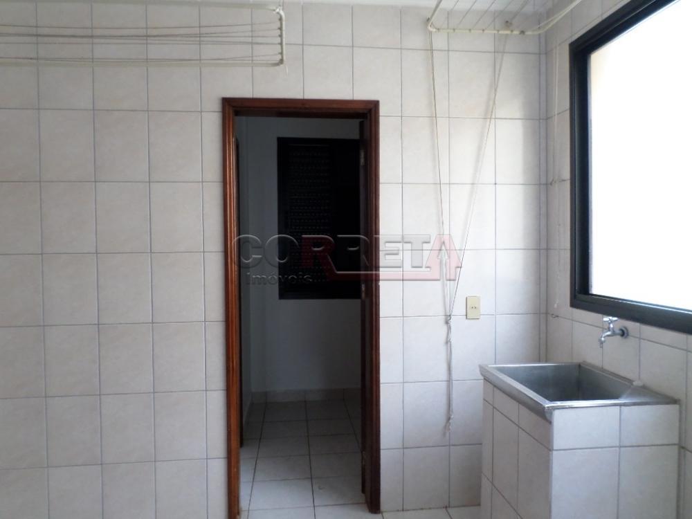 Alugar Apartamento / Padrão em Araçatuba apenas R$ 1.370,00 - Foto 14