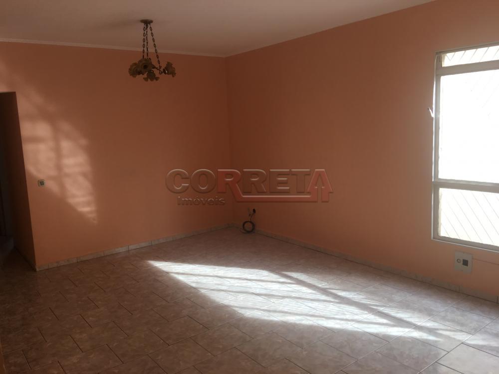 Alugar Apartamento / Padrão em Araçatuba apenas R$ 650,00 - Foto 1