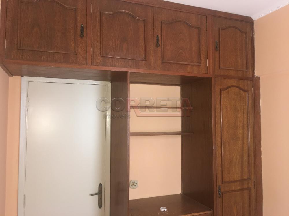 Alugar Apartamento / Padrão em Araçatuba apenas R$ 700,00 - Foto 6