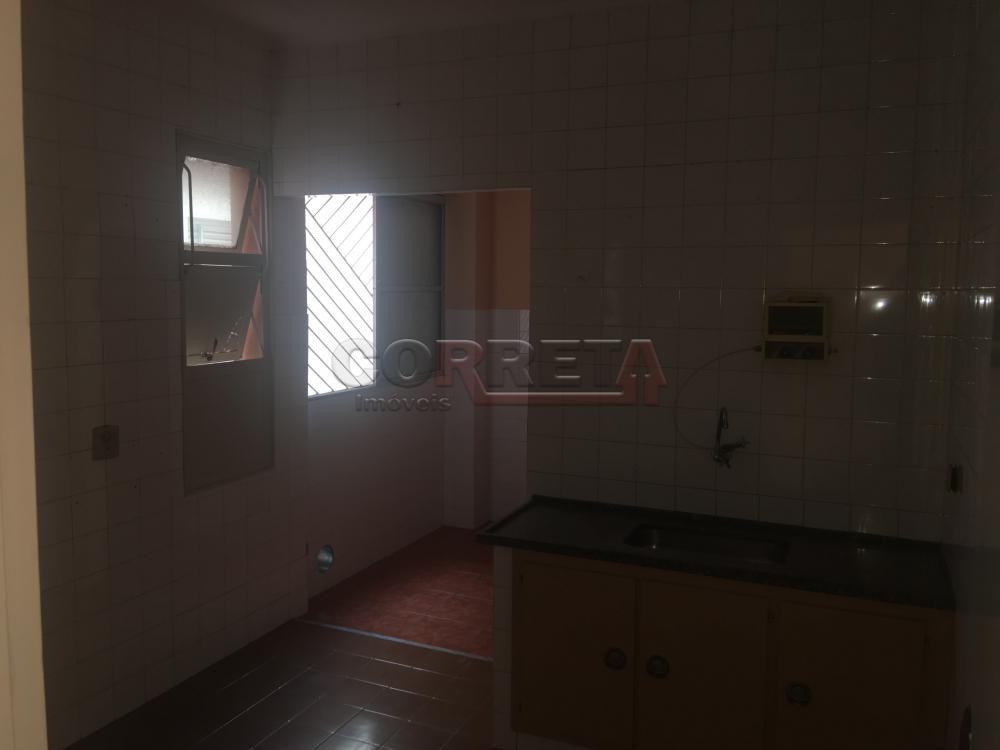 Alugar Apartamento / Padrão em Araçatuba apenas R$ 650,00 - Foto 9