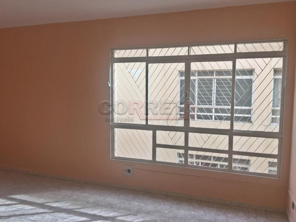 Alugar Apartamento / Padrão em Araçatuba apenas R$ 650,00 - Foto 3