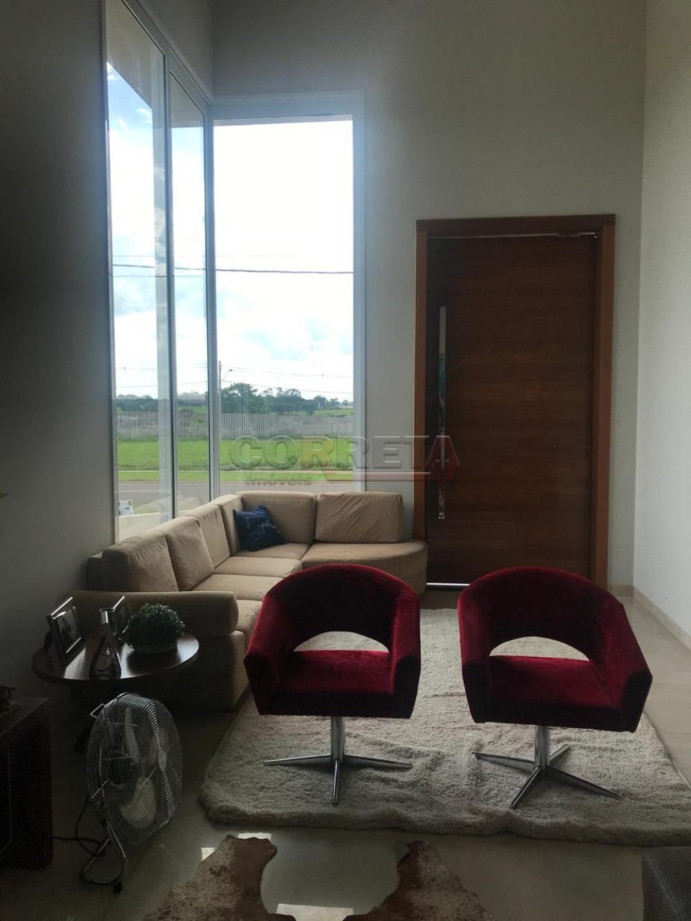 Comprar Casa / Condomínio em Araçatuba apenas R$ 950.000,00 - Foto 4