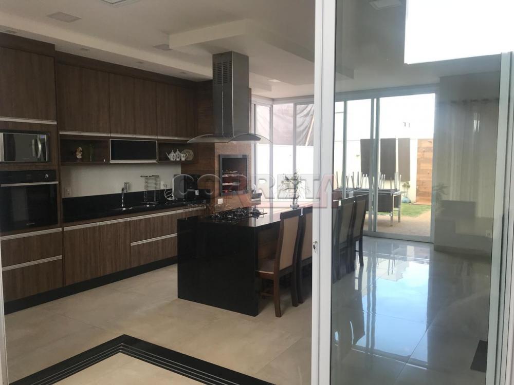 Comprar Casa / Condomínio em Araçatuba apenas R$ 950.000,00 - Foto 6