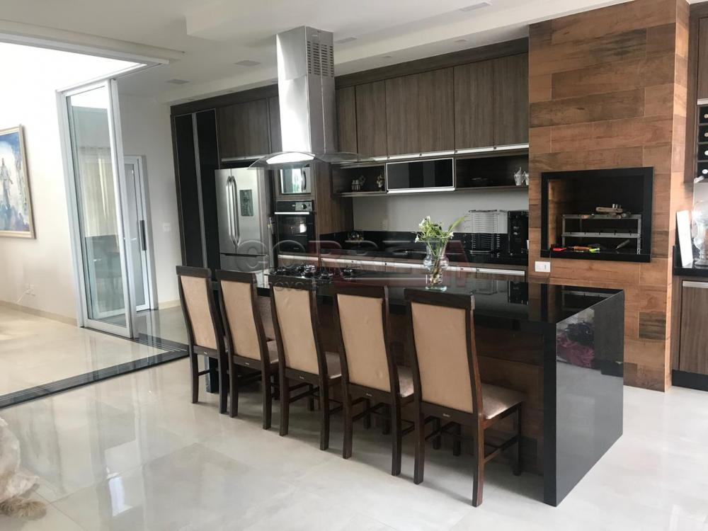 Comprar Casa / Condomínio em Araçatuba apenas R$ 950.000,00 - Foto 8