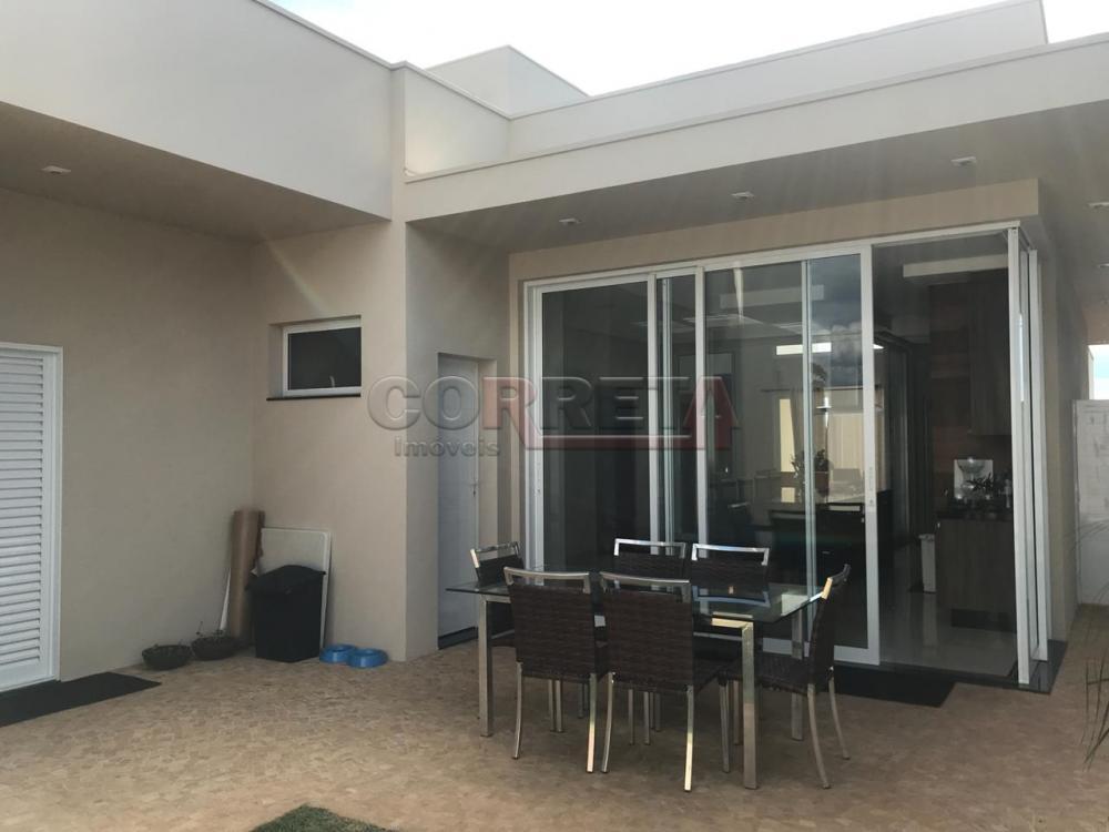 Comprar Casa / Condomínio em Araçatuba apenas R$ 950.000,00 - Foto 16