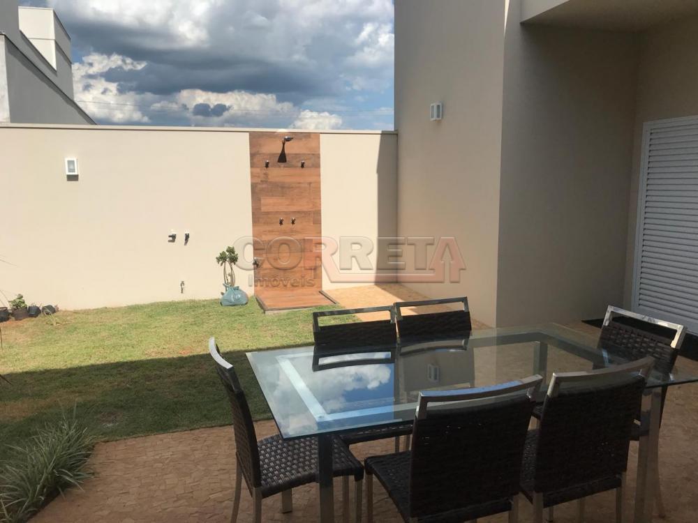 Comprar Casa / Condomínio em Araçatuba apenas R$ 950.000,00 - Foto 17