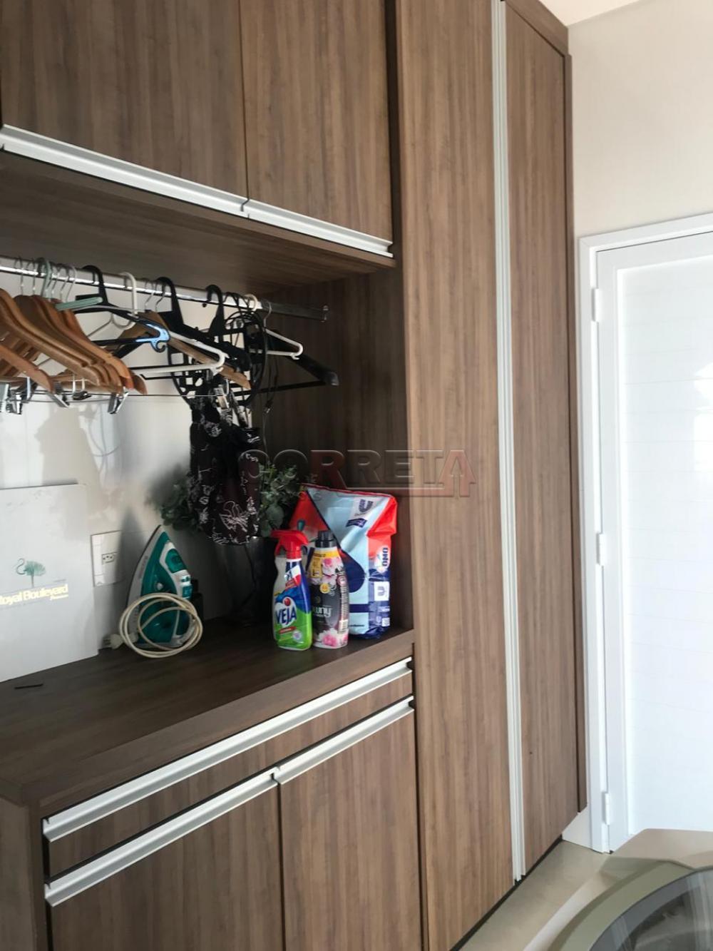 Comprar Casa / Condomínio em Araçatuba apenas R$ 950.000,00 - Foto 19