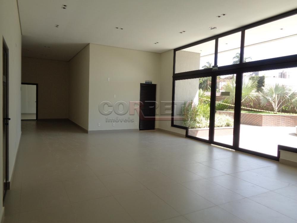 Comprar Apartamento / Padrão em Araçatuba apenas R$ 750.000,00 - Foto 13
