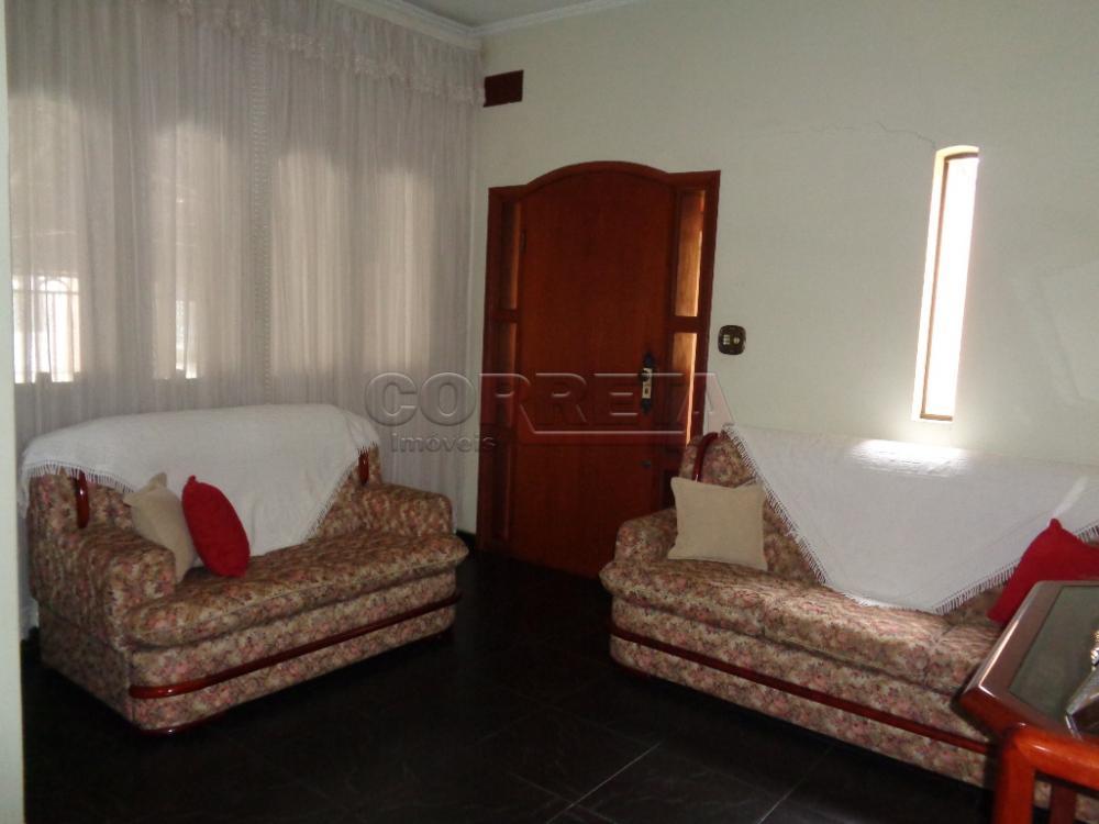 Comprar Casa / Sobrado em Araçatuba apenas R$ 420.000,00 - Foto 1