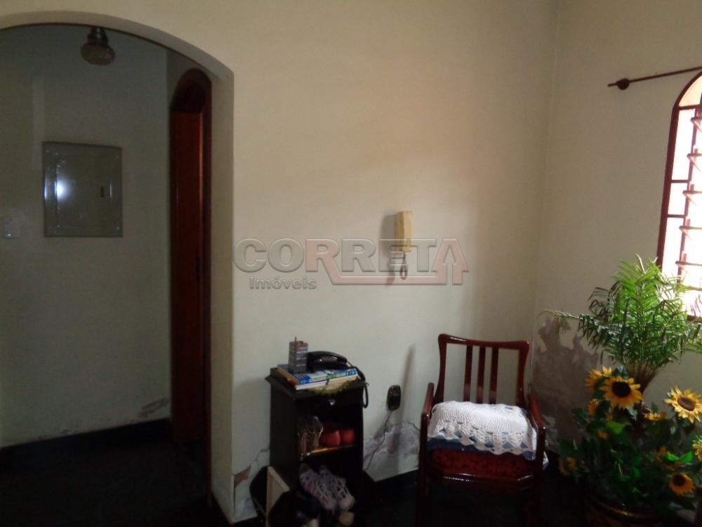 Comprar Casa / Sobrado em Araçatuba apenas R$ 420.000,00 - Foto 6