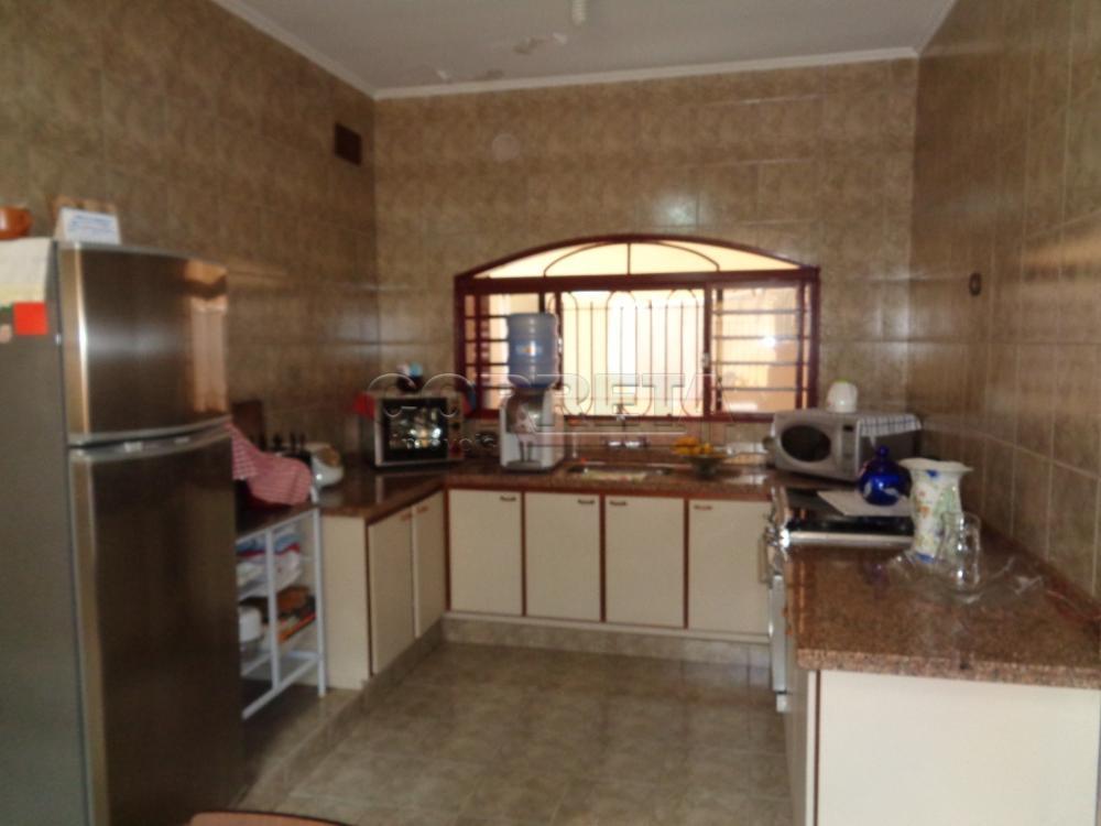 Comprar Casa / Sobrado em Araçatuba apenas R$ 420.000,00 - Foto 7