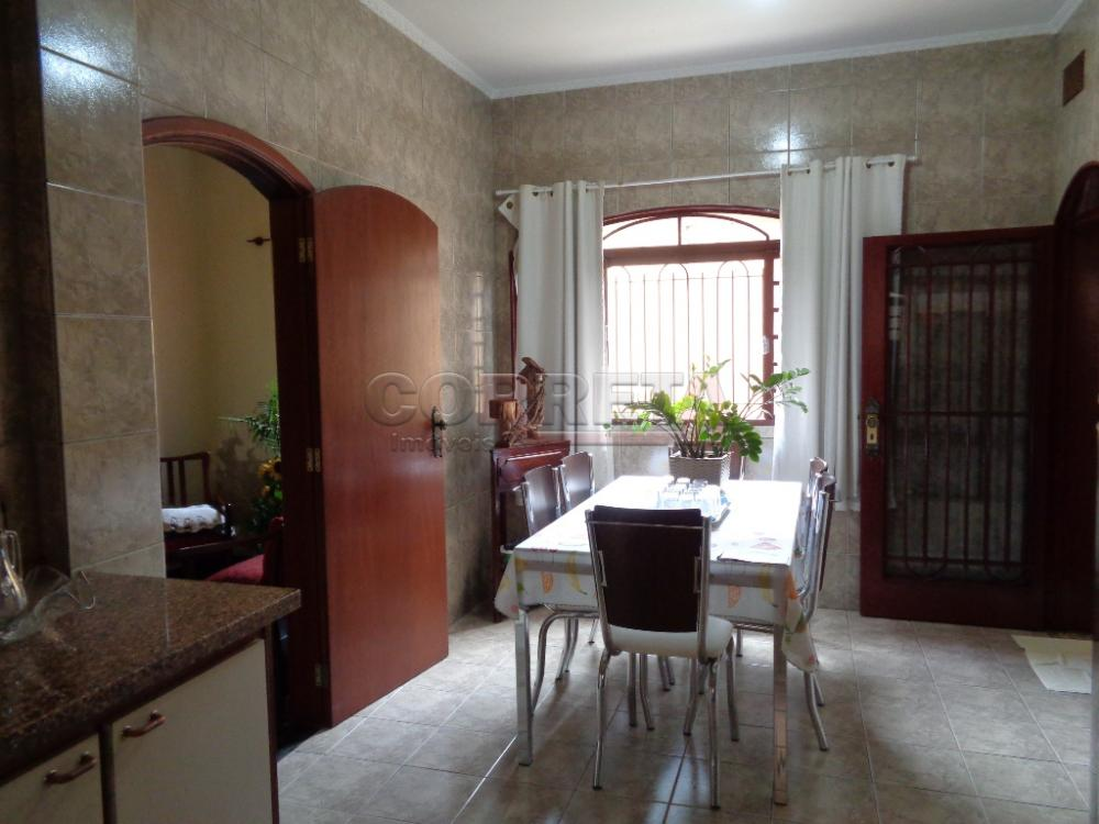 Comprar Casa / Sobrado em Araçatuba apenas R$ 420.000,00 - Foto 8