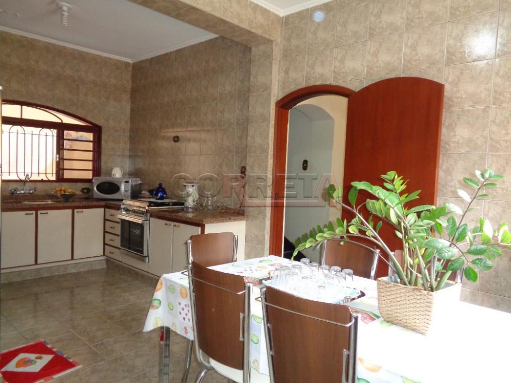Comprar Casa / Sobrado em Araçatuba apenas R$ 420.000,00 - Foto 9