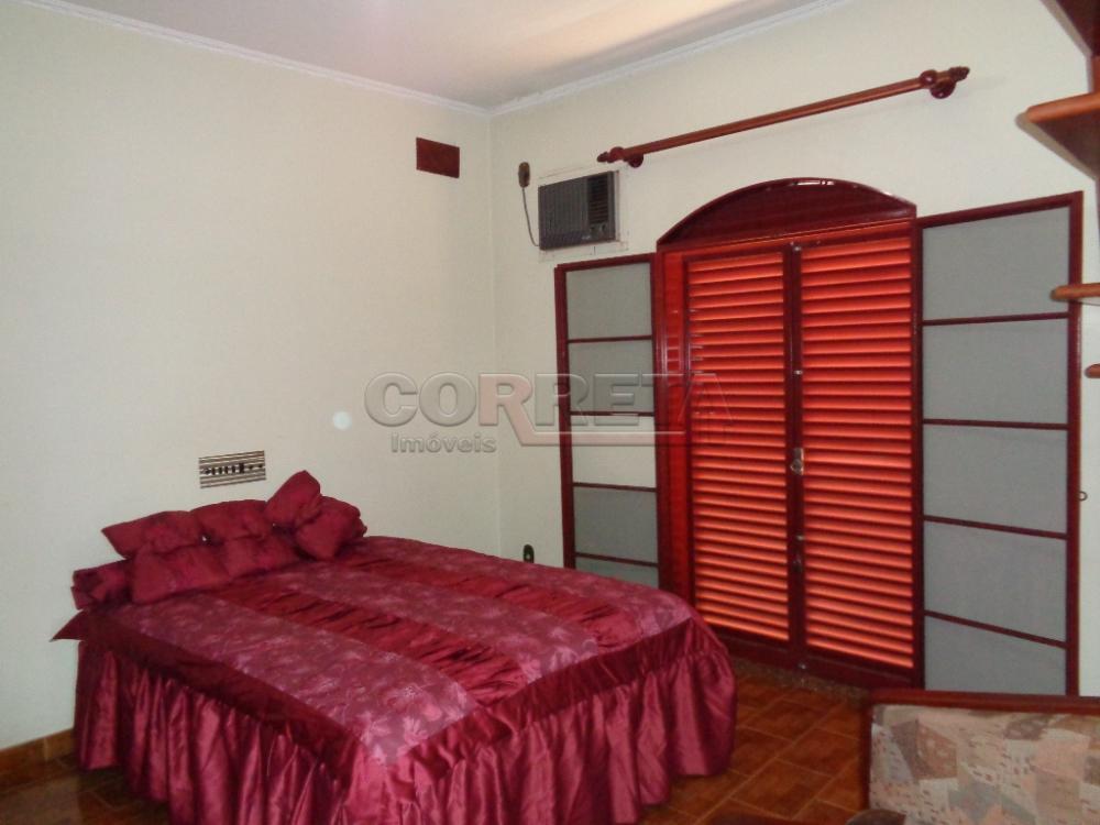 Comprar Casa / Sobrado em Araçatuba apenas R$ 420.000,00 - Foto 11