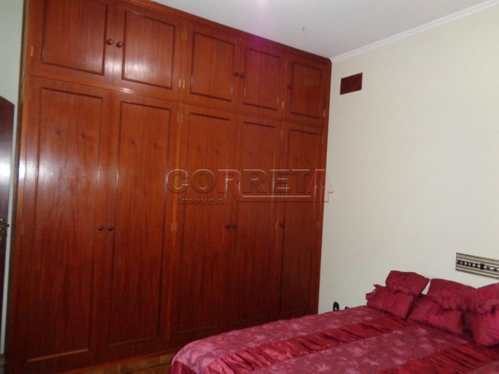 Comprar Casa / Sobrado em Araçatuba apenas R$ 420.000,00 - Foto 12