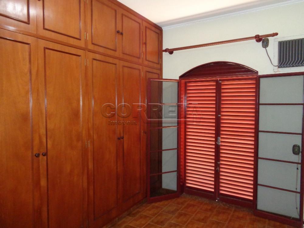Comprar Casa / Sobrado em Araçatuba apenas R$ 420.000,00 - Foto 14