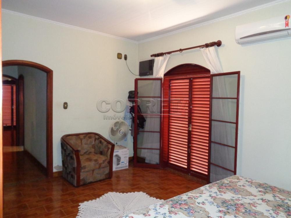 Comprar Casa / Sobrado em Araçatuba apenas R$ 420.000,00 - Foto 18