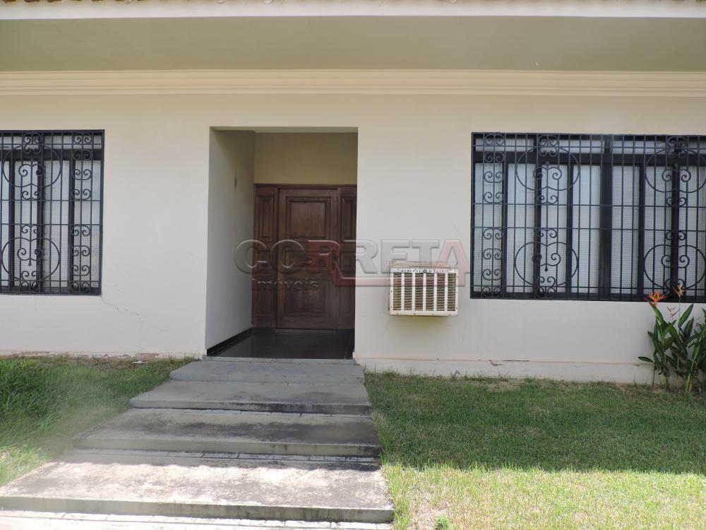 Comprar Casa / Residencial em Araçatuba - Foto 2
