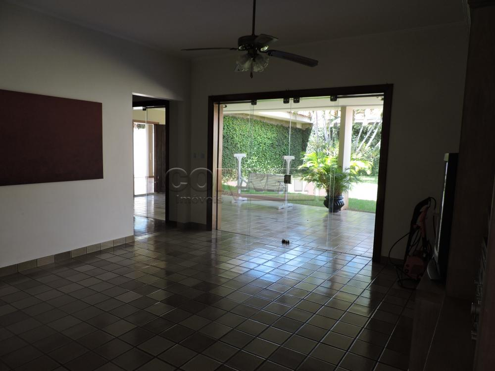 Comprar Casa / Residencial em Araçatuba - Foto 9
