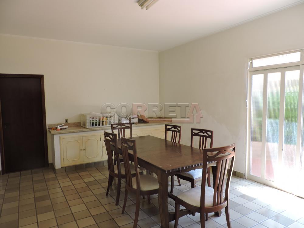 Comprar Casa / Residencial em Araçatuba - Foto 12