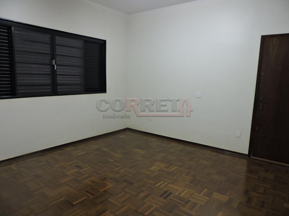 Comprar Casa / Residencial em Araçatuba - Foto 14