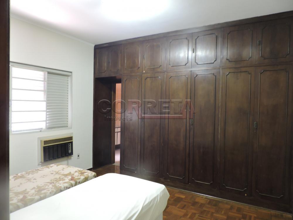Comprar Casa / Residencial em Araçatuba - Foto 16