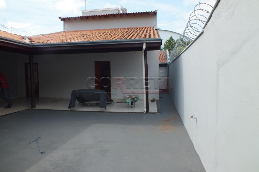 Alugar Casa / Residencial em Araçatuba R$ 2.000,00 - Foto 18