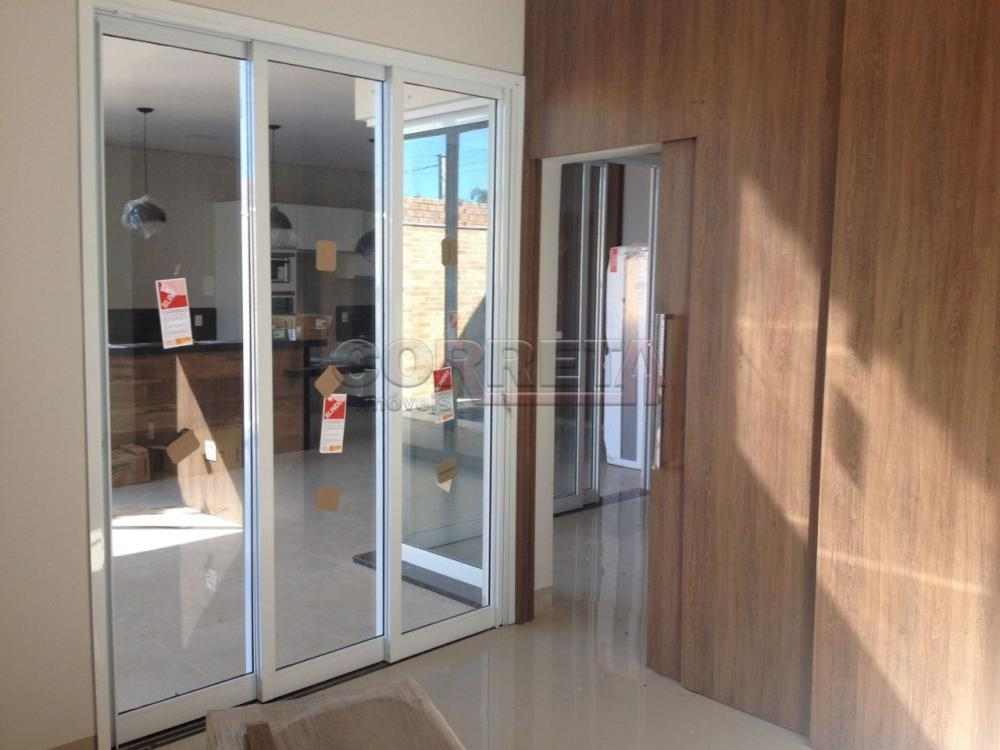 Comprar Casa / Condomínio em Araçatuba apenas R$ 1.200.000,00 - Foto 3