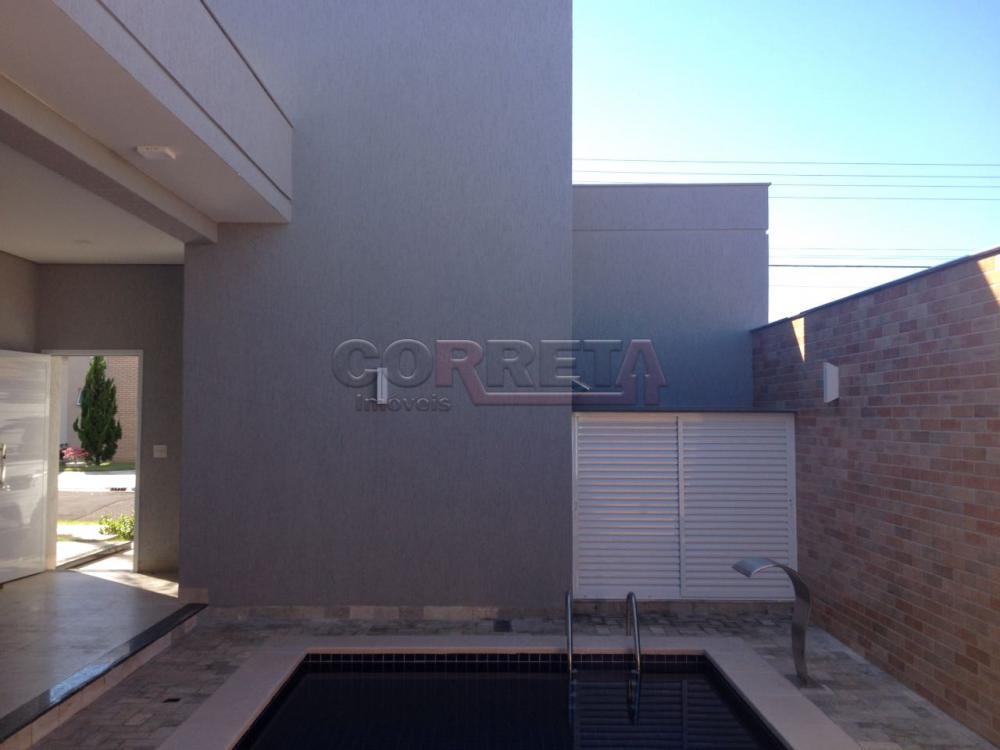 Comprar Casa / Condomínio em Araçatuba apenas R$ 1.200.000,00 - Foto 4
