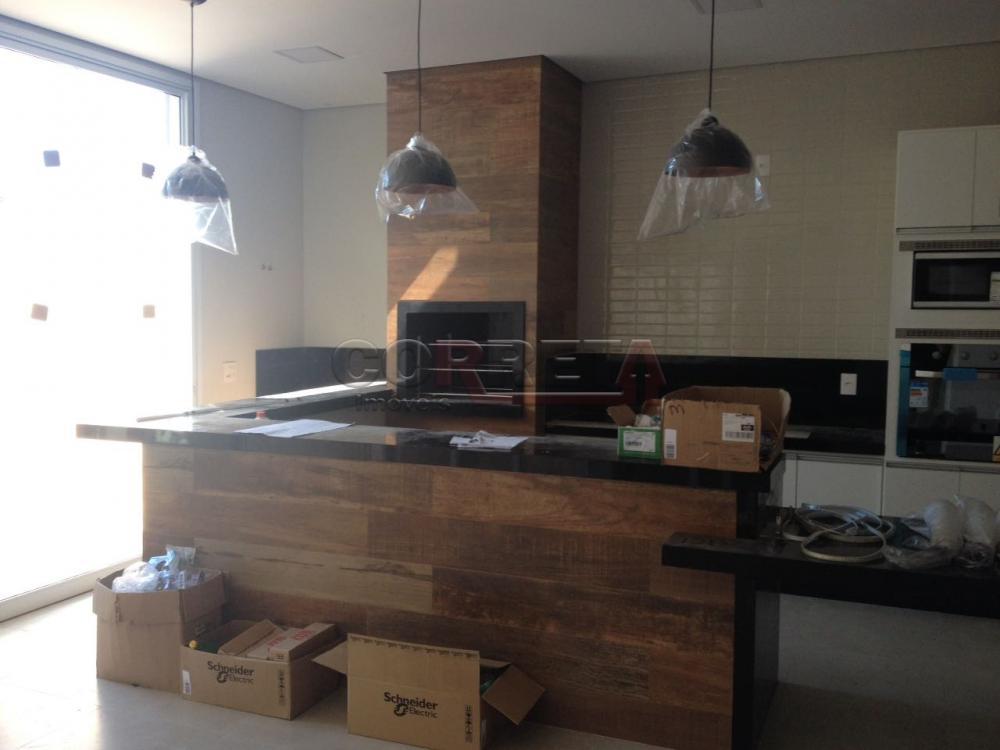 Comprar Casa / Condomínio em Araçatuba apenas R$ 1.200.000,00 - Foto 9
