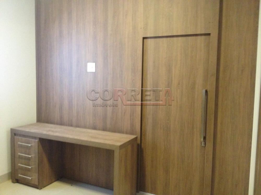 Comprar Casa / Condomínio em Araçatuba apenas R$ 1.200.000,00 - Foto 16