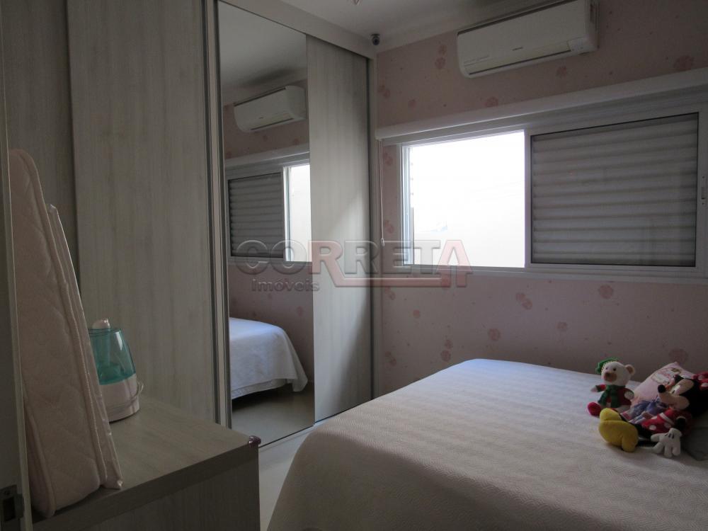 Comprar Casa / Padrão em Araçatuba apenas R$ 540.000,00 - Foto 11