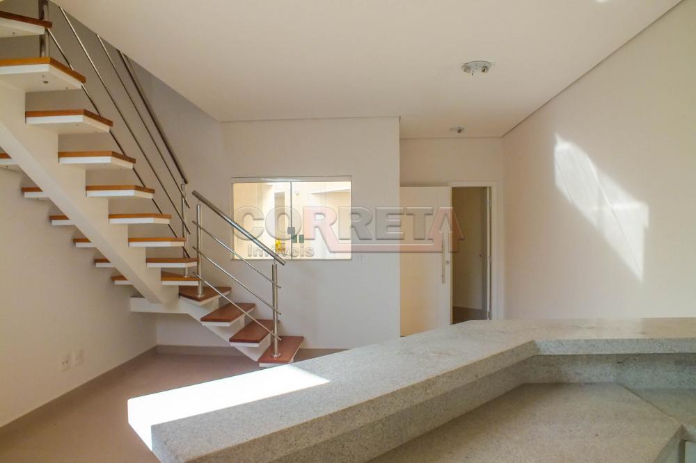 Alugar Casa / Padrão em Araçatuba apenas R$ 1.500,00 - Foto 11