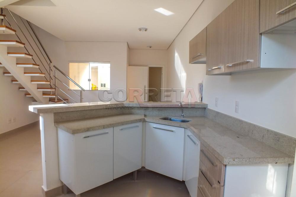 Alugar Casa / Padrão em Araçatuba apenas R$ 1.500,00 - Foto 13