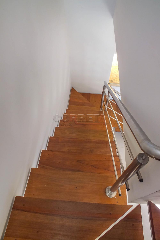 Alugar Casa / Padrão em Araçatuba apenas R$ 1.500,00 - Foto 15