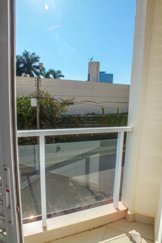 Alugar Casa / Padrão em Araçatuba apenas R$ 1.500,00 - Foto 17