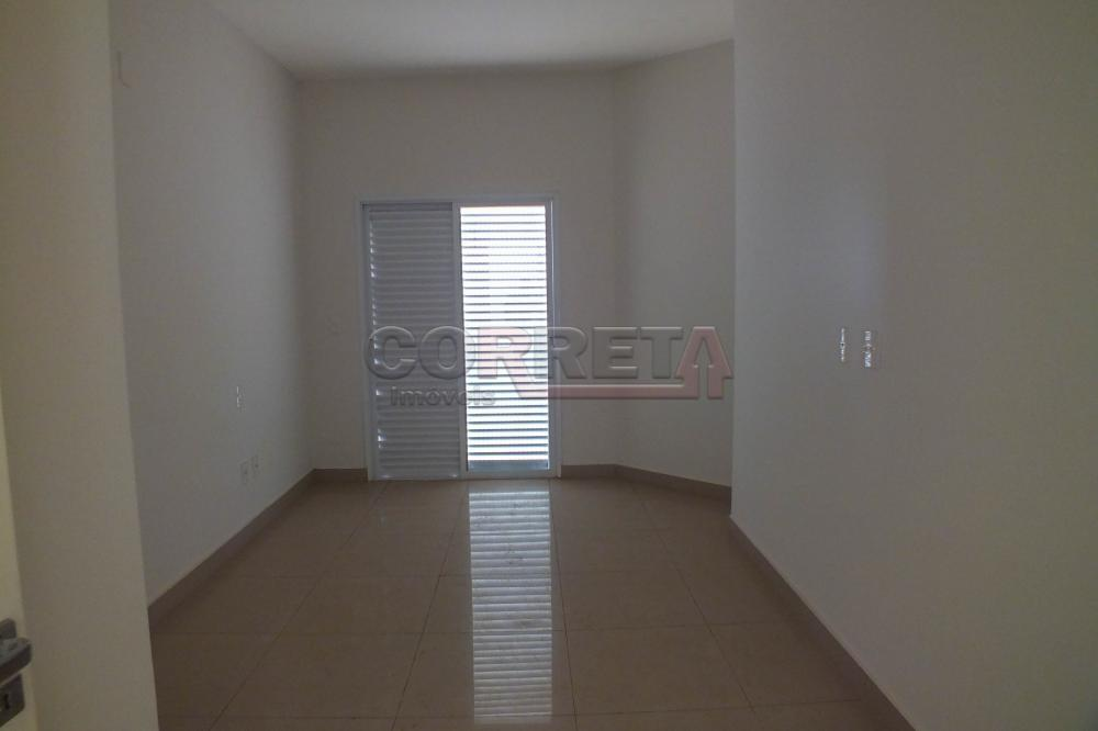 Alugar Casa / Padrão em Araçatuba apenas R$ 1.500,00 - Foto 19
